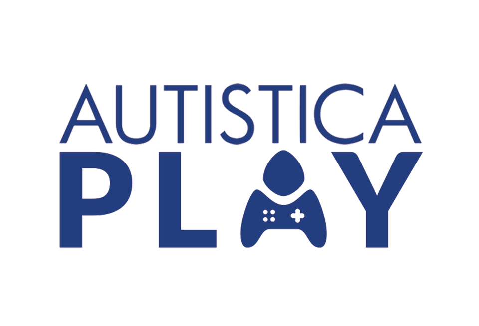Autistica Play Png