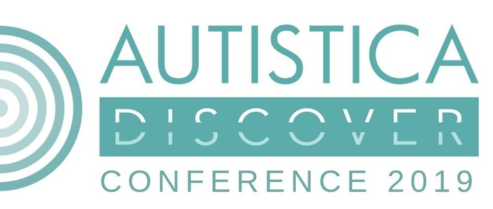 Conference 2019 Logo