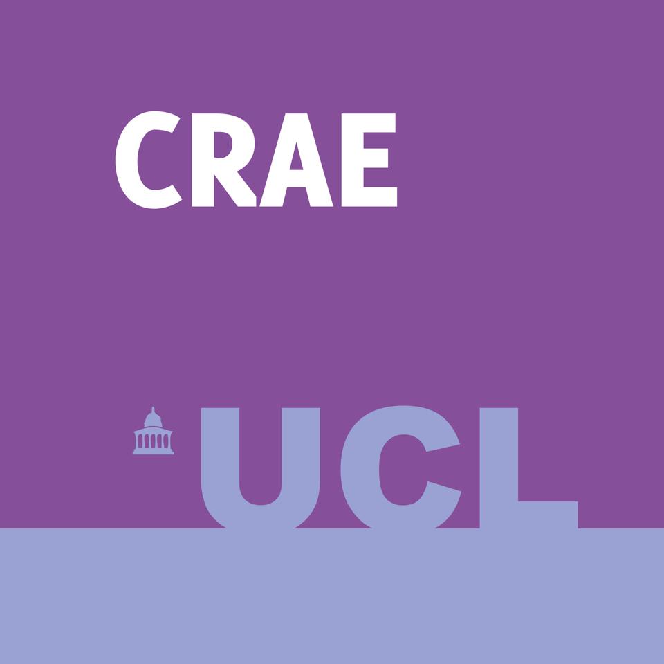 Crae Vector Circular Profile