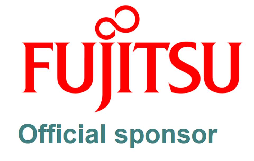 Discover Fujitsu Sponsor1