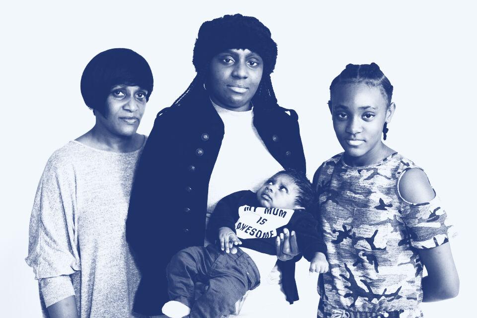 Autistica 1977