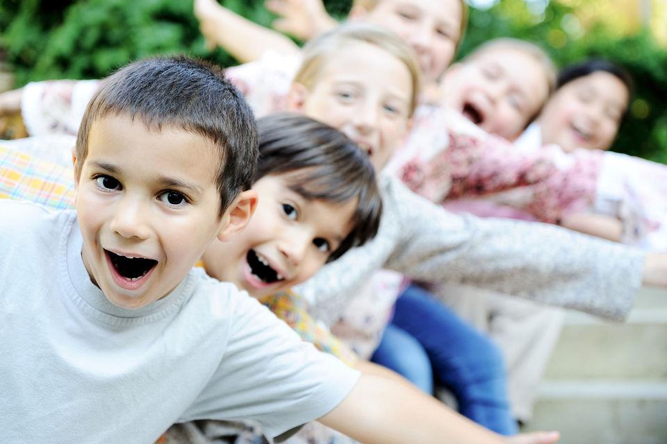 Autistica School Fundraiser 83635723 2000X1335Px