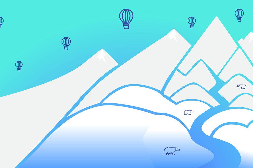 Mhm Snowy Mountain Web 2000Px