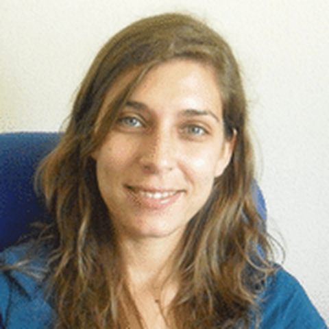 Andreia Pereira5