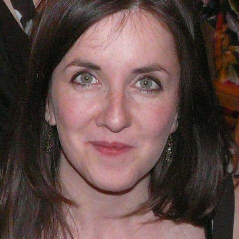 Jane Aspell