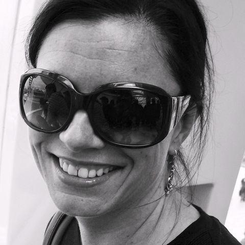 Sarah Caddick2