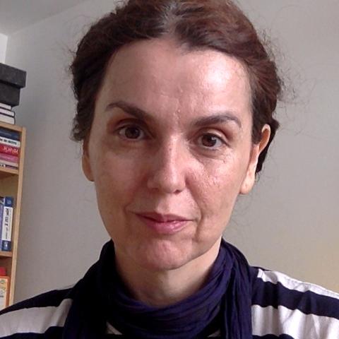 Irilenia Nobeli