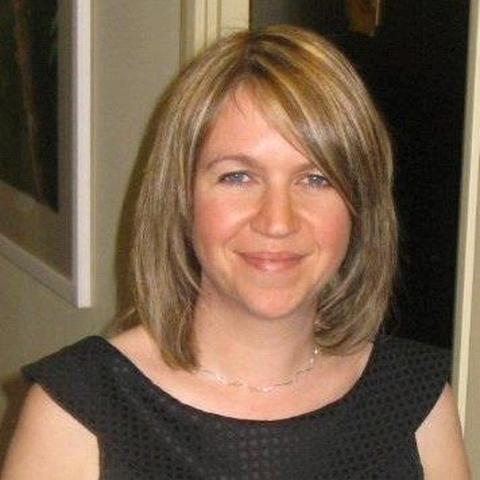Marie Bassford